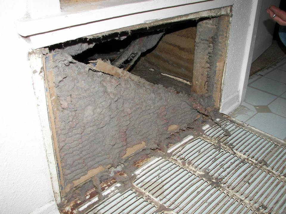 Air Conditioner Repair And Maintenance Vallejo Ca A 1