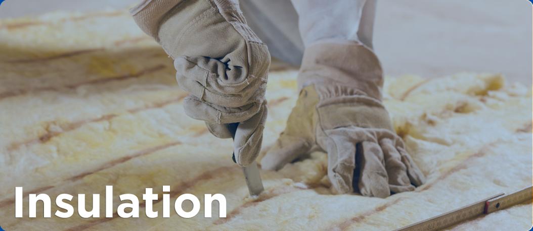 insulation_1_1