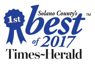 The Best Heating & Cooling in Solano County